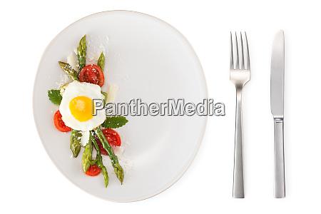 mediterraner snack