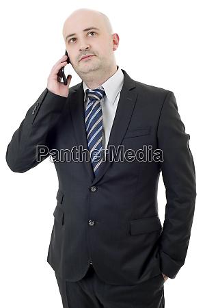 Medien-Nr. 28174934