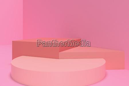 Medien-Nr. 28179830