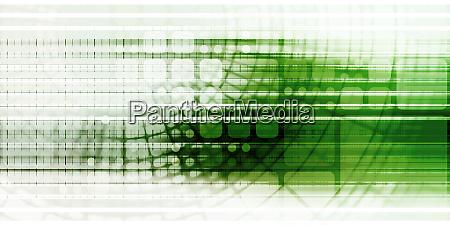 Medien-Nr. 28183215