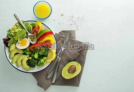 supernahrungsmittel