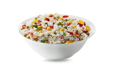salatreis