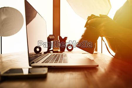 studiofotograf