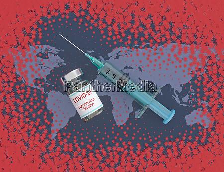vaccine covid 19 coronavirus 2019 ncov