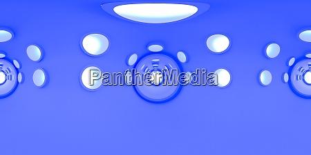 Medien-Nr. 28224006