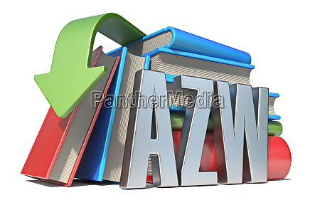 ebook azw download konzept 3d