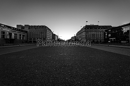 berlin, -, 22., mÄrz, 2020:, das - 28229156