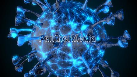 corona covid 19 alert sos pandemic