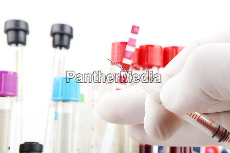 impfung und impfung impfstoffe schuetzen vor