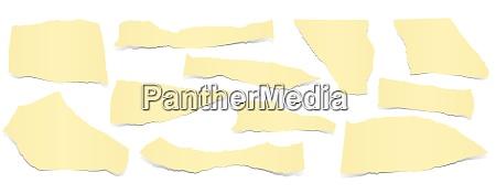 Medien-Nr. 28238652
