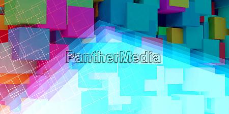 Medien-Nr. 28251070