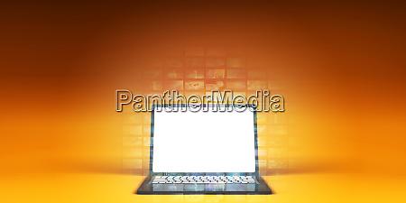 Medien-Nr. 28251110