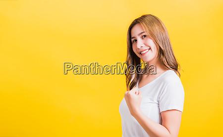 Medien-Nr. 28251203