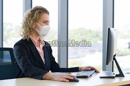 verhindern sie die UEbertragung von krankheit