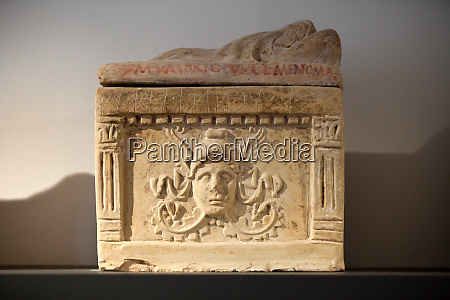 alte etruskische kunst