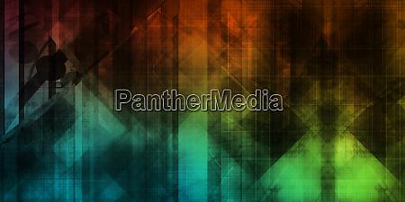 Medien-Nr. 28268090