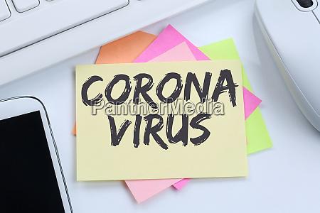 coronavirus coronavirus ausbruch krankheit appoinment arzt