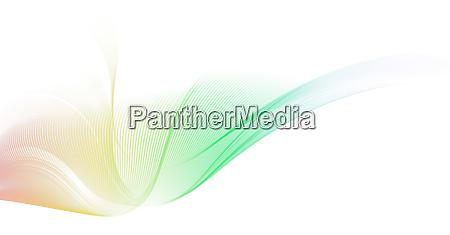 Medien-Nr. 28280110
