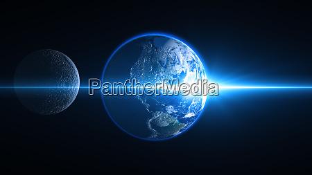 Medien-Nr. 28283763