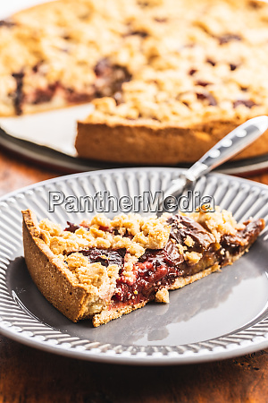 kuchen dessert obst essen suess gebaeck