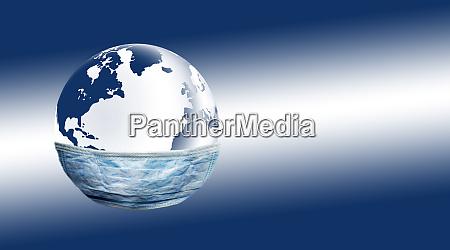 Medien-Nr. 28290770