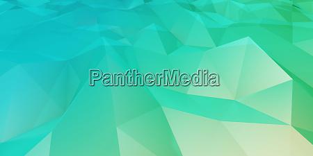 Medien-Nr. 28297235
