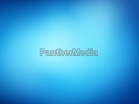 Medien-Nr. 28301130