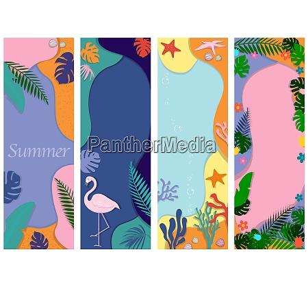 abstract, background, designs, for, summer, sale - 28307310
