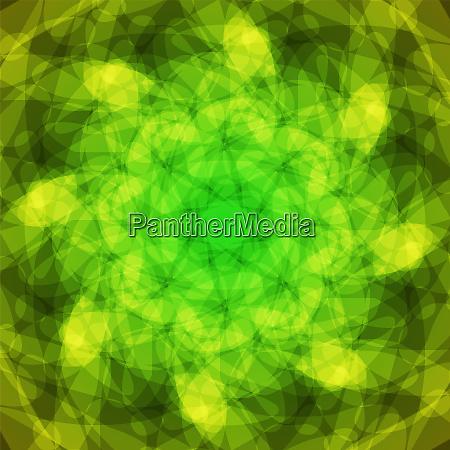 abstrakter, gefleckter, hintergrund - 28342963