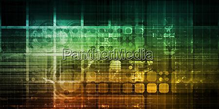Medien-Nr. 28362005
