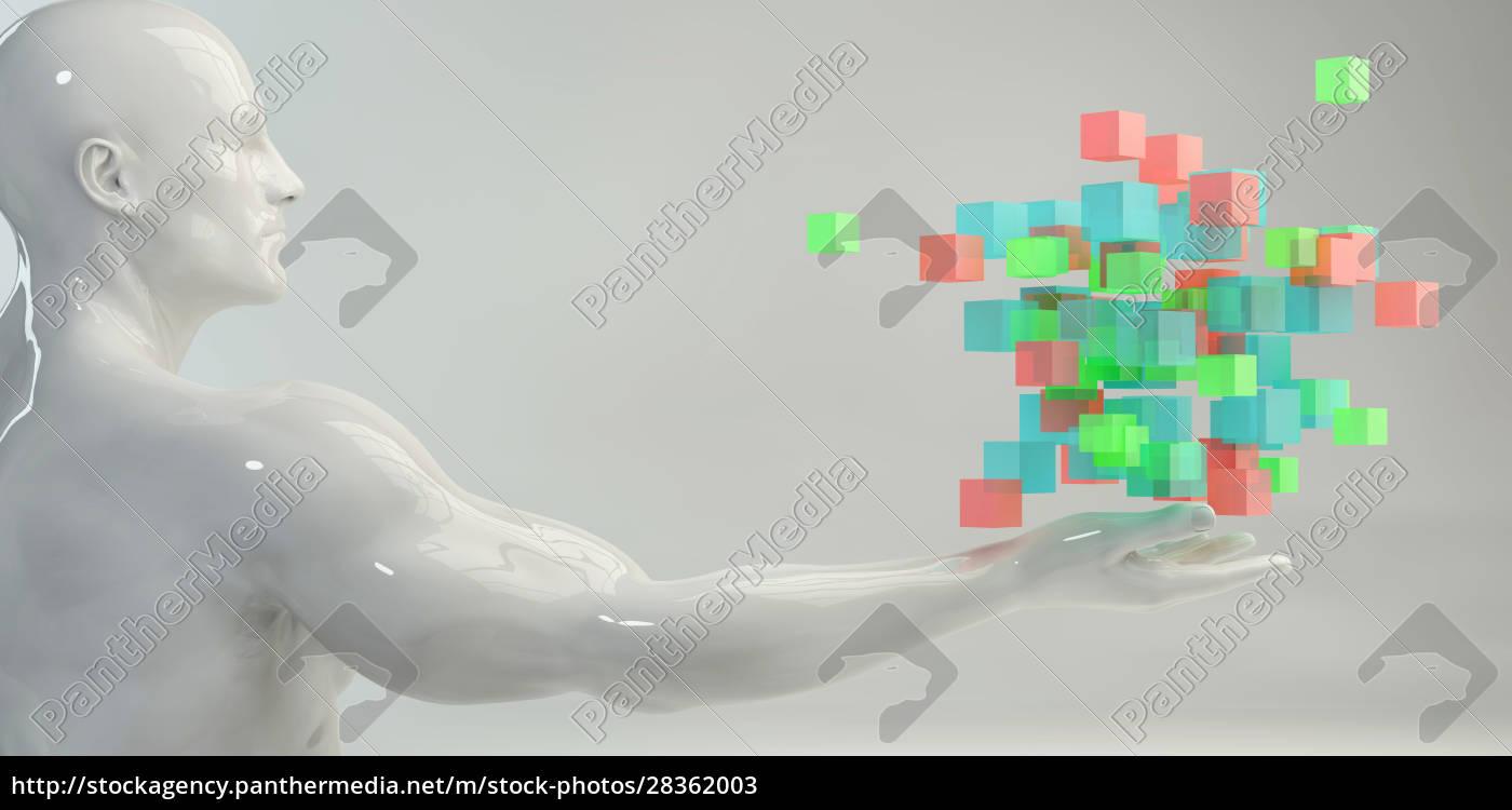 medizintechnik - 28362003