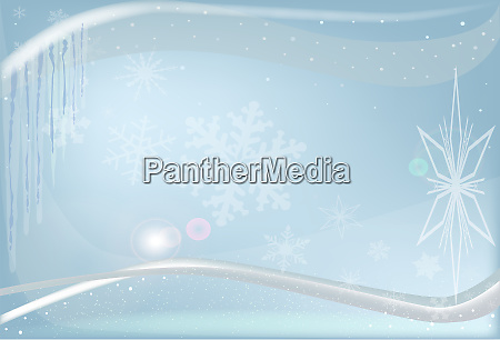 kalte kalte weihnachten