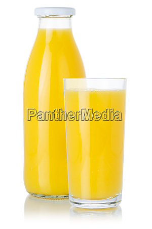 fresh orange fruit juice smoothie drink
