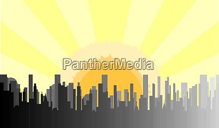 Medien-Nr. 28390806