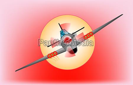 Medien-Nr. 28394501