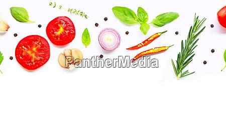 Medien-Nr. 28401983