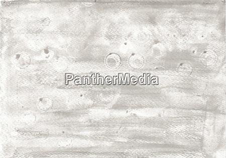 aquarell waschen hintergrund mit flecken und