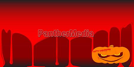 Medien-Nr. 28412017