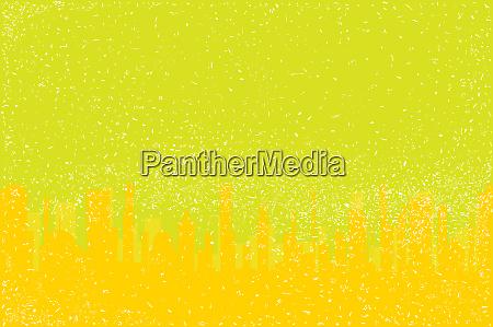 Medien-Nr. 28412958