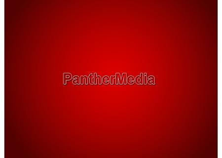 Medien-Nr. 28417070