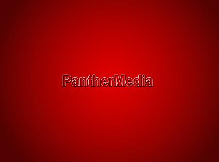 Medien-Nr. 28417071