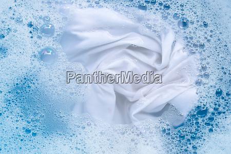 Medien-Nr. 28420146