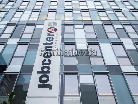 jobcenter berlin lichtenberg