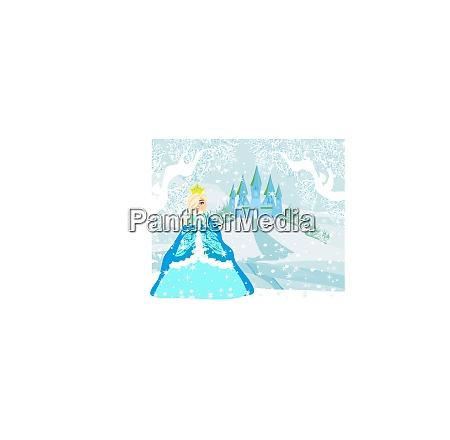 Medien-Nr. 28452131