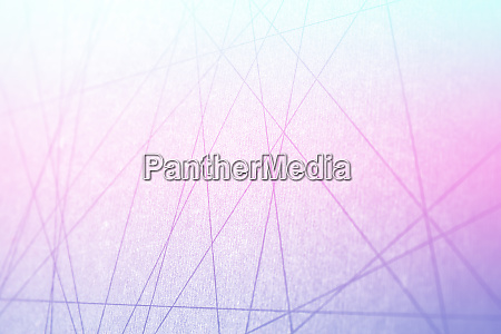 Medien-Nr. 28460290