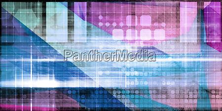 Medien-Nr. 28460559