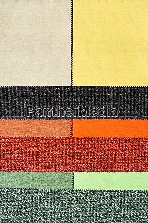 zeitgenoessische palette