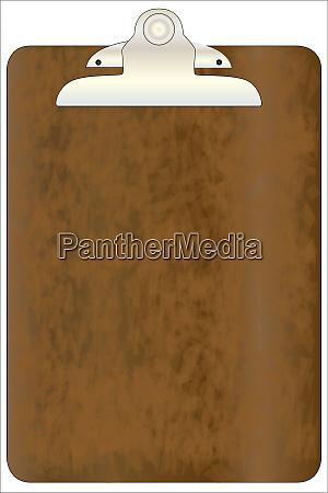 Medien-Nr. 28465660