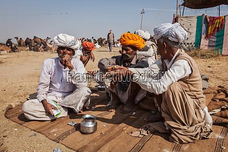 pushkar india 20 november 2012