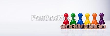 Medien-Nr. 28483302